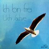 Uschi Sachse - Ich bin frei