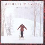 Michael W.Smith - Christmastime