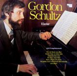 Gordon Schultz spielt Evangeliumsmusik