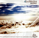 dbatistatos architect (chill out / Downtempo)