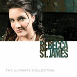 Rebecca St.James - The Ultimate Collection 2-CD