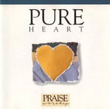 Ian White - Pure Heart