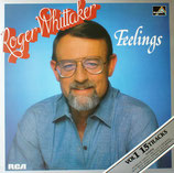 Roger Whittaker - Feelings Vol.1