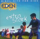 EDEN - Extra stark (Bibel-Hits für Kids)