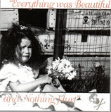 BREAKFAST WITH AMY - Everything was Beautiful and Nothing Hurt