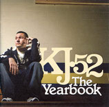 KJ-52 : The Yearbook