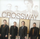 Crossway - This I Know CD -