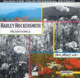 Hadley Hockensmith - Heartsongs