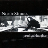 Norm Strauss - Prodigal Daughter