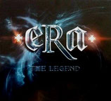 ERA - The Legend (DVD mit 6 Video-Clips)