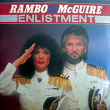 Rambo & McGuire - Enlistment