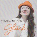Sefora Nelson - Glück