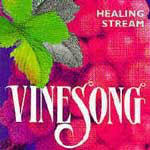 VINESONG - Healing Stream