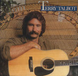 Terry Talbot - A Song Shall Rise