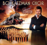 Bo Katzman Chor : Gospel Locomotion