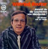 Wilfried Reuter - Kennst du die Geschichte