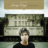 Jeremy Camp - Beyond Measure (Special Edition)