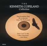 Kenneth Copeland - Collection -
