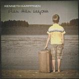 Kenneth Karppinen - Pian hän saapuu