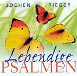 Perspektiven - Lebendige Psalmen (Jochen Rieger)
