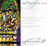 The Acappella Company - Acappella Classics 2