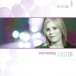 Vicky Beeching - Shelter