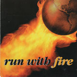 Run with Fire (Rodney M.Howard-Browne Summer Campmeeting 1997)