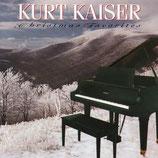 Kurt Kaiser - Christmas Favorites