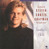 Steven Curtis Chapman - The Best Of Steven Curtis Chapman