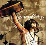 ICF Basel - Everything