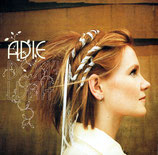 Adie - Don't Wait