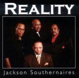 Jackson Southernaires - Reality
