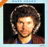 Mark Heard - Acoustic