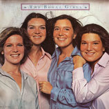 The Boones - The Boone Girls