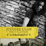 Jennifer Knapp - The Collection (2-CD)