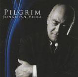 Jonathan Veira - Pilgrim (feat. Ben Castle, Adam Glasser, Bryn Haworth)