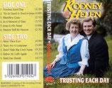 Rodney & Helen - Trusting Each Day