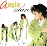 Angie Alan