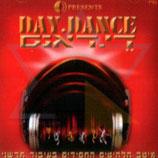 DAY DANCE 1