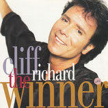 Cliff Richard - The Winner