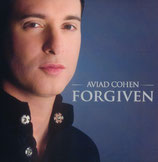 Aviad Cohen - Forgiven
