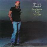 Willie Nelson - Somewhere Over The Rainbow