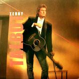 Terry Talbot - Terry Talbot