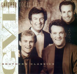 Gaither Vocal Band - Southern Classics-