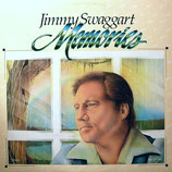 Jimmy Swaggart - Memories