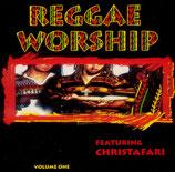 Reggae Worship Volume 1