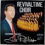 Revivaltime Choir - featuring Lee Robbins