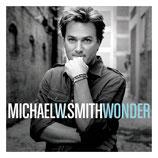 Michael W.Smith - Wonder