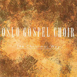 Oslo Gospel Choir - The Christmas Way