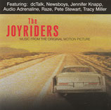 The JOYRIDERS : Music From The Original Music Picture